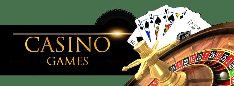 New Years Eve Casino